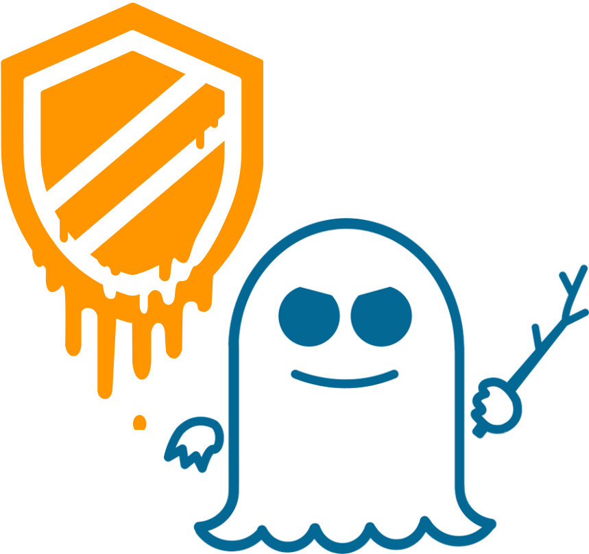 SECURITY UPDATE: Spectre and Meltdown vulnerabilities
